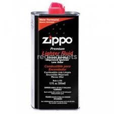 бензин для <b>зажигалок zippo</b> в Невинномысске 🥇