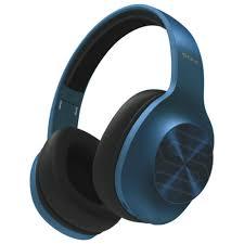 Беспроводные <b>наушники Soul</b> Electronics <b>Ultra Wireless</b>