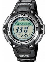 <b>Мужские часы Casio</b> купить в Санкт-Петербурге — оригинал по ...
