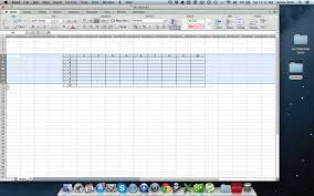excel job interview test excel job interview test