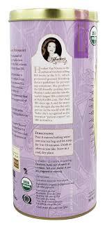 Buy Heather's Tummy Care - <b>Tummy Tea Organic Peppermint</b> Extra ...