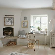 french inspired home office chic home office office