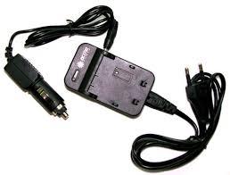 <b>Зарядное устройство</b> AcmePower AP <b>CH</b>-<b>P1640</b> (FM50) для F750 ...