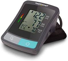 Blood Pressure Monitor Arm Cuff - Standard Digital ... - Amazon.com