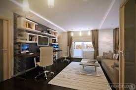 modern design home office modern home offices on adorable contemporary home office design astonishing modern office design ideas adorable build