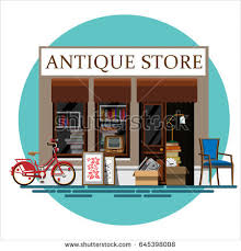 Image result for antiques clipart free