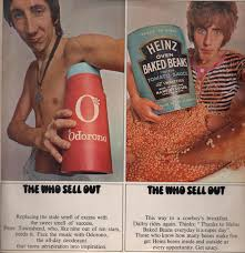 The Who - The <b>Who Sell Out</b> | Releases | Discogs
