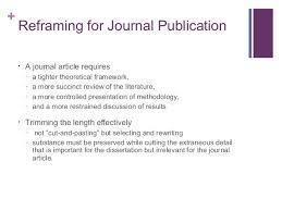 Publish phd thesis online publish phd thesis online