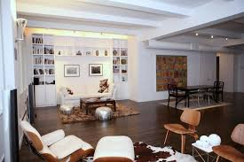 charles and ray eames classic furniture interiors charles ray furniture