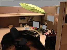 cubicle shield curtain hand cheap office cubicles