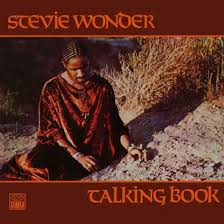 '<b>Talking</b> Book': 22-Year-Old Genius <b>Stevie Wonder</b> Speaks Volumes