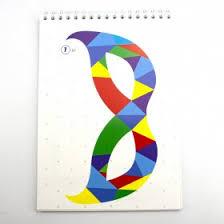 <b>UNID Книга</b> трафаретов для 3Динга, выпуск №2 [3ding2] купить ...