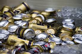 「アルコール精神病」の画像検索結果