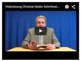 ideas about till schweiger on  til schweiger  christianbedorblogde20150918