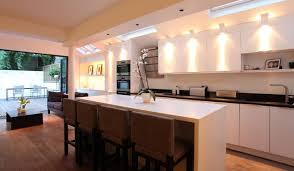 cool kitchen lighting ideas cool kitchen lighting ideas