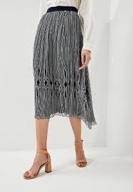 Женская одежда Blumarine купить в интернет-магазине LikeWear ...