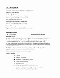 essay letter form informal essay outline