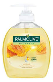 <b>Жидкое мыло Palmolive</b> - отзывы, рейтинг и оценки покупателей ...