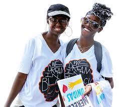 <b>We Dream in</b> Black - NDWA Membership | NDWA Membership
