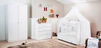Комната Baby Cotton - Cilek-store.ru