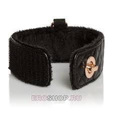 Пикантные <b>наручники Entice Universal Cuff</b> Links