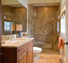jill bathroom layouts pictures small bathroom tile ideas brown towel small bathroom remodel
