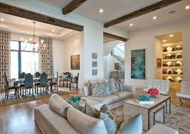 green and gray beautiful living rooms how to decorate a living room living room decorating ideas photos beautiful living rooms