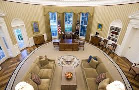oval office rugs presidential carpets of the oval office bill clinton oval office rug
