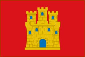 Kingdom of Castile