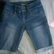 <b>Джинсовые</b> шорты женские – купить в Люберцах, цена 400 руб ...