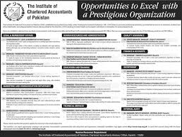 icap jobs institute of chartered accountants of icap jobs 2014 institute of chartered accountants of