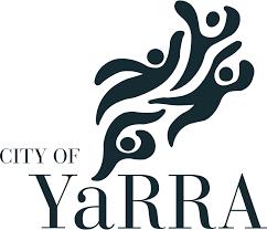 <b>Say no to plastic</b> | Yarra City Council
