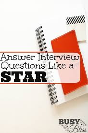 1000 images about delta university of sydney answer interview questions like a star this is great i m going