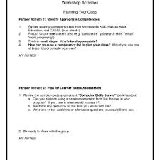 listing computer skills on resume get free templates listing    resume  job guide resume builder basic computer skills resume example