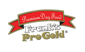 <b>Frank's Pro Gold</b> Suomi - Home | Facebook