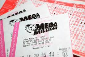 Image result for lottery ticket image