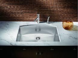 brushed steel bath kitchen basin sink stainless steel kitchen sinks stainless steel double kitchen sink