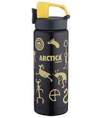 <b>Термос</b>-<b>сититерм Арктика 500 мл</b> — <b>Арктика</b> — 702-500W/N/R/Y ...