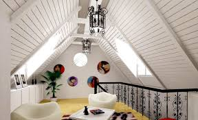 designs small captivating bedrooms interiorcaptivating bedroom design inspiration with sloped ceiling and