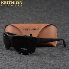 <b>KEITHION</b> TR90 Outdoor Sports <b>Polarized Sunglasses Men</b> Cycling ...