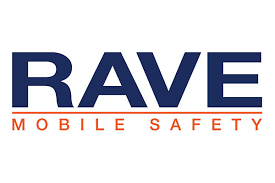 <b>Rave</b> Mobile Safety | Leading Provider of Critical Safety Technology