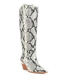 <b>Women's</b> Tall <b>Boots</b> | Dillard's