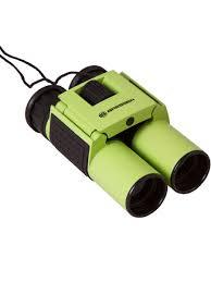<b>Бинокль Bresser Topas</b> 10x25 Green Bresser. 10302198 в ...