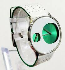 Купить наручные <b>часы Nixon</b> в СПб через интернет