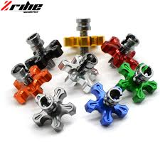 Universal <b>motorcycle</b> 8mm * 1.25 10mm <b>cnc</b> aluminum <b>clutch wire</b> ...