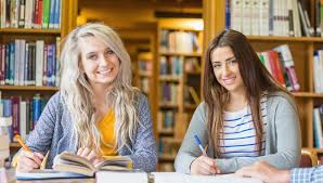 compare and contrast essay writing   great tips