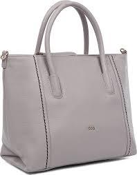 <b>Сумка</b> женская <b>Palio</b>, 16304SD1-023-grey, серый — купить в ...