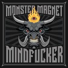 <b>Monster Magnet</b>