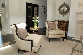 10 types of accent chairs perfect for the living room chairs living room