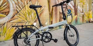 The best <b>folding</b> bike for 2019 - Business Insider